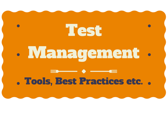 test_management_banner