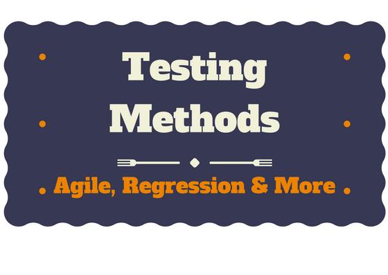 testing_methods_banner
