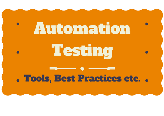 Automation_testing_banner