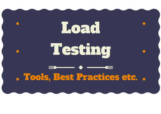 Load_Testing_banner