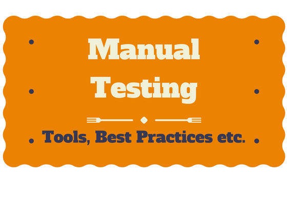 Welcome to Software Testing Tools Portal