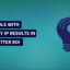 Testing Tools with Proprietary IP Results in Faster & Better ROI