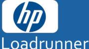 Load Testing Tool – HP LoadRunner