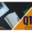 QTP software testing tool -Quick Test Professional- Advantages and Disadvantages