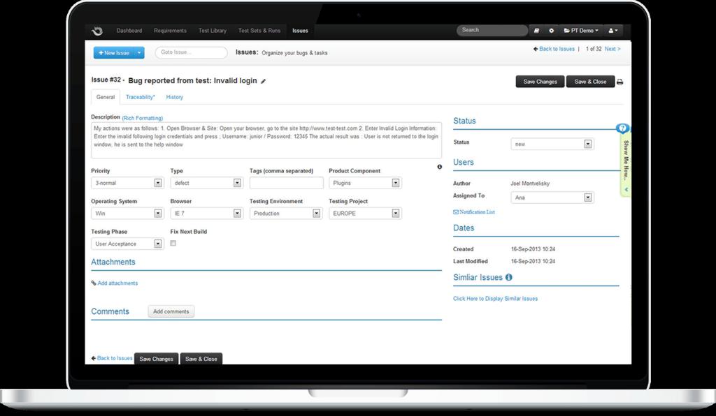 test_management_tool_practitest4