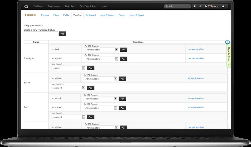 test_management_tool_practitest6