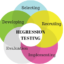 Regression Testing introduction
