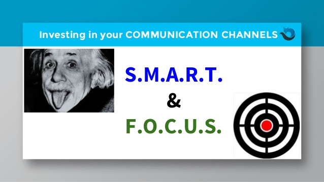 smart-focus-testing-4