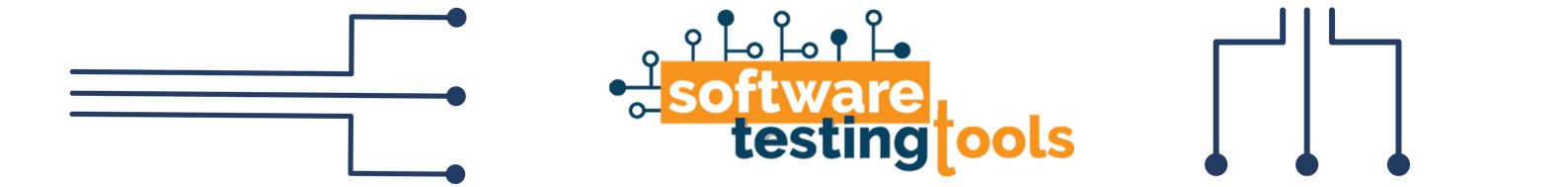 Softwaretestingtools.com