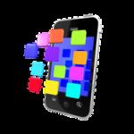 mobile-app-testing