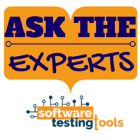 ask-the-experts-sttools