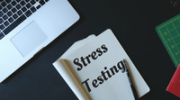 Relax, it's software Stress Testing!