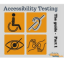 Accessibility Testing: The guide -Part 1
