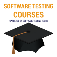 software testing courses