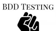 The revolution of BDD Testing (Behavior Driven Development)