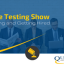 The Testing Show: Hiring and Getting Hired