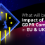 What will be the Impact of GDPR Compliance in EU & UK?