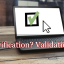 What if we don't use the words Verification and Validation?