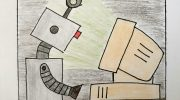 The automation is dead; long live the automation!